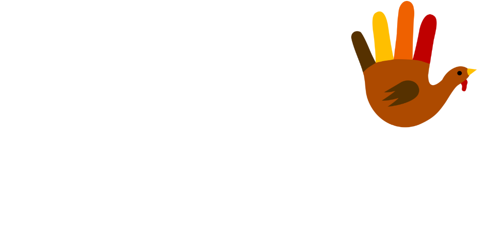 Application Data Systems, Inc.